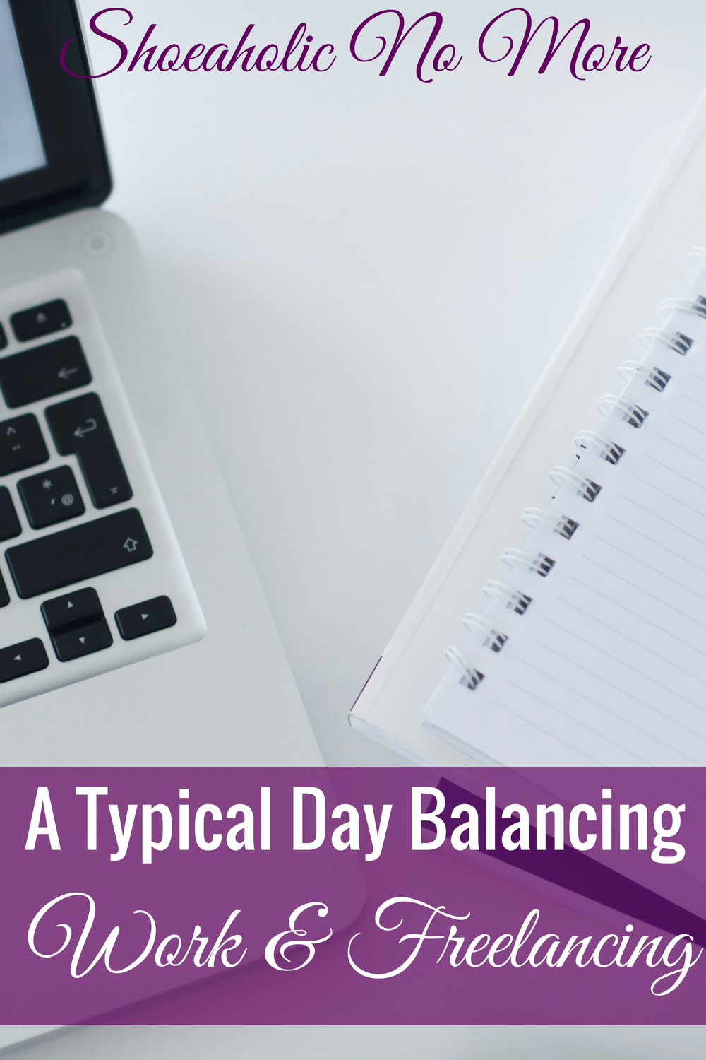 Balancing work and freelancing can be hard, but this just goes to show that it can be done!