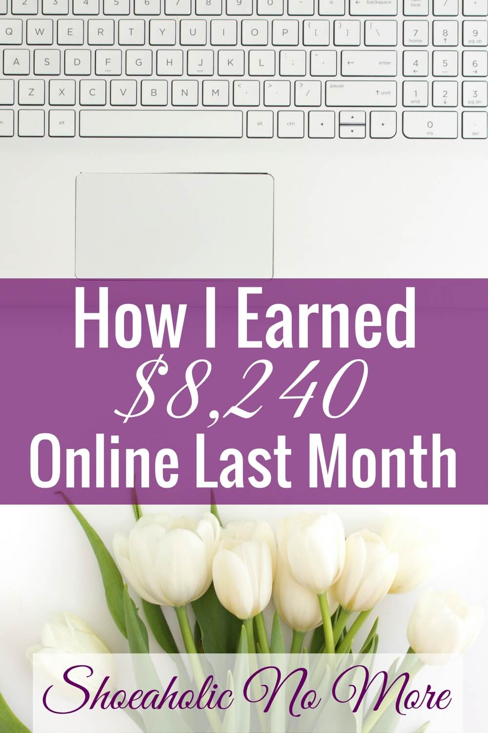 Wow! I never knew you could earn so much money online. I can't wait to try out these awesome strategies!