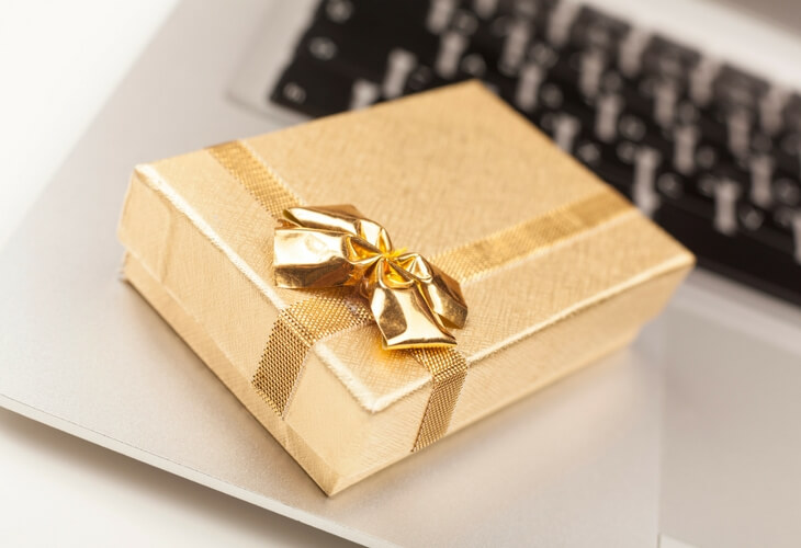 Gifts for Freelancers FI