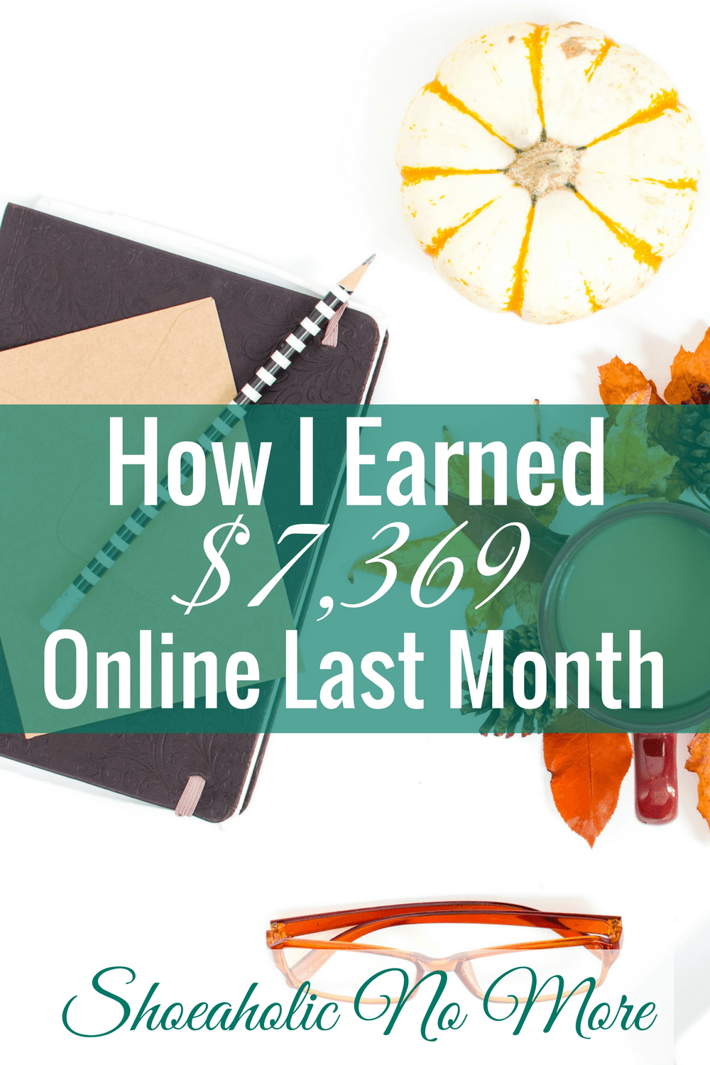 Wow! I can't believe how this woman earned over $7,000 online last month. It's amazing!