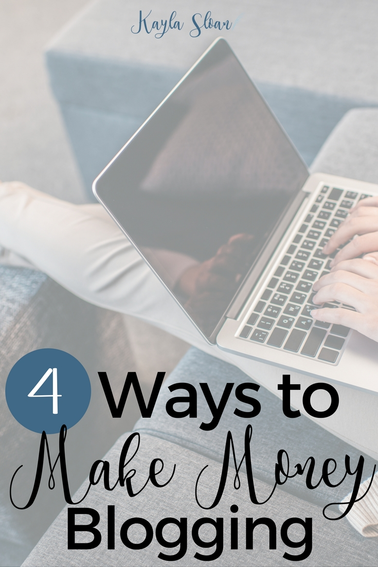 #4 helps me earn five figures every month!