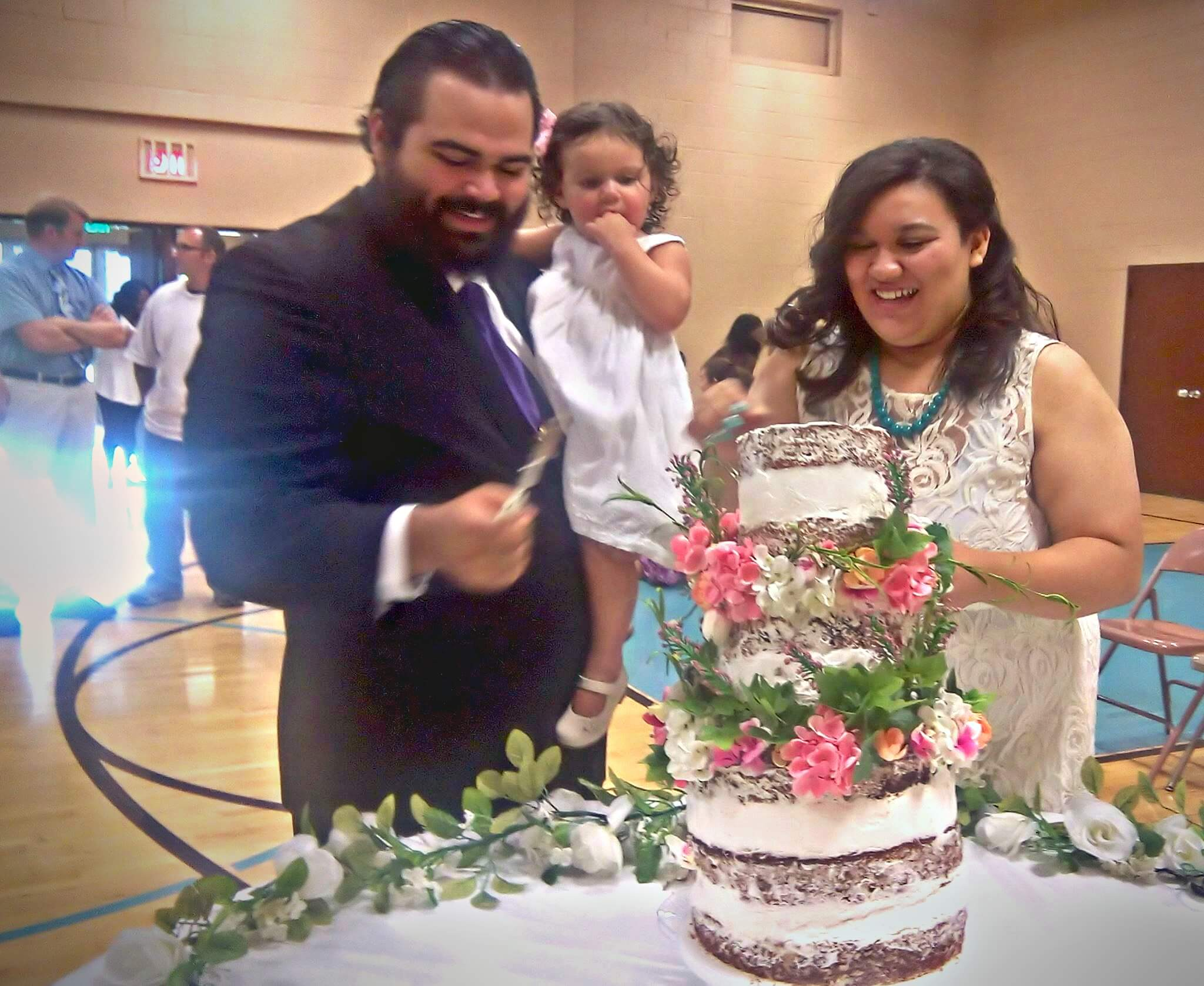 Wedding Photo #4