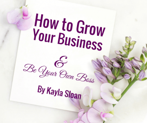 How-to-Grow-Your-Business-to-Be-Your-Own-Boss
