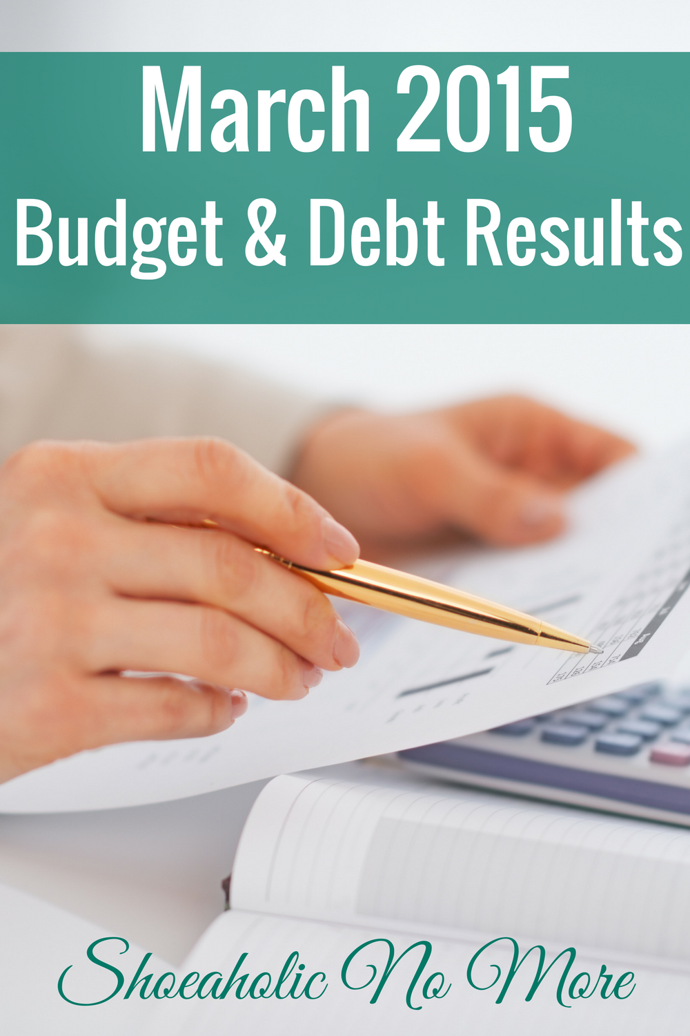 Even when I have a not so great month, I love sharing my budget results with you! It keeps me accountable, and shows you that even as a finance blogger, I still struggle sometimes!