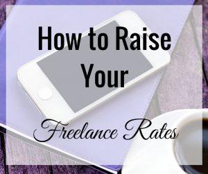 Raise-Your-Rates