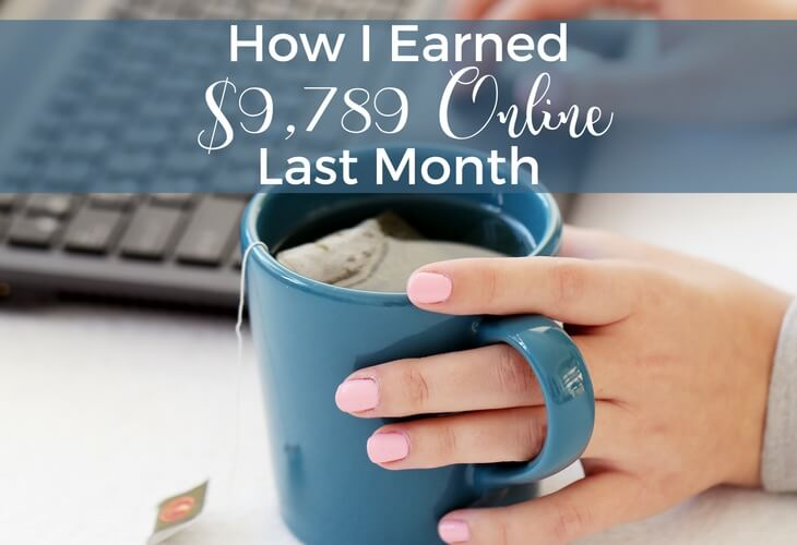 When I decided to raise my rates, it helped me earn more without working more. Here's the exact script I use to raise my rates so I can earn more money.