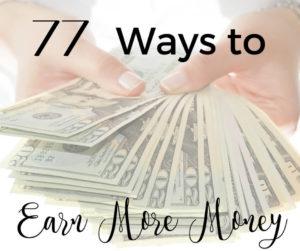 Earn More Money (1)