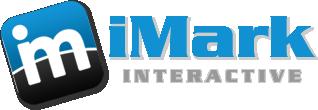 new_website_logo