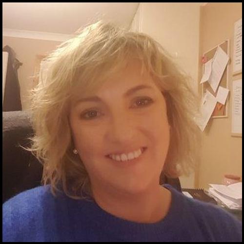 Guest Expert - Denise Donaldson