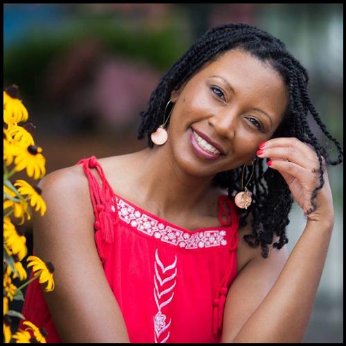 Guest Expert - Lynette Davis